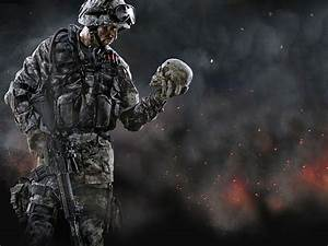 Cool Military Wallpapers (53 Wallpapers) – Adorable Wallpapers