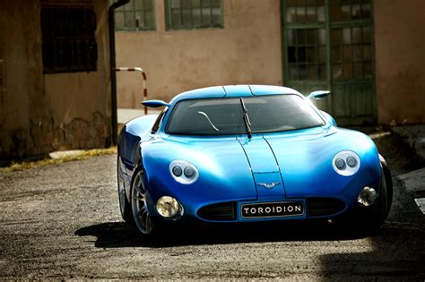 For Electric Cars by Photos Toroidion 1mw 2016 From Article Electric Car