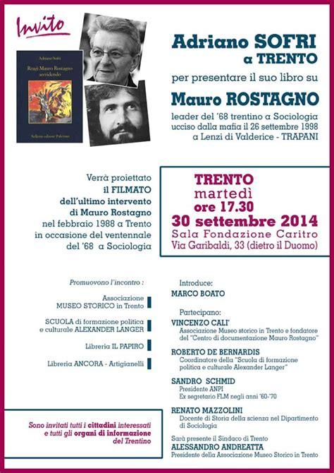 Libreria Artigianelli Trento by Iniziative Verdi
