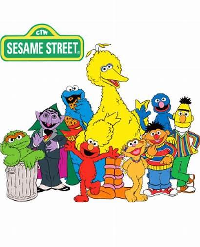 Sesame Street Bird Costume Ernie Monster Cookie