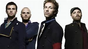 Coldplay | Music fanart | fanart.tv  Coldplay
