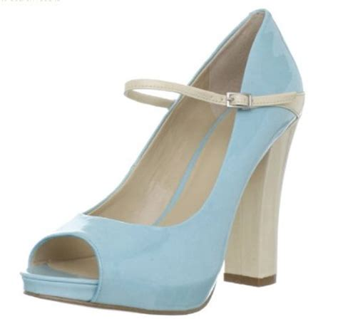 light blue shoes heels something blue wedding shoes light blue heels