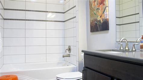bathroom mirror ideas for a small bathroom gray countertop white cabinets grey bathroom floor tiles