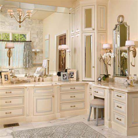 dallas corner vanity cabinet bathroom traditional with