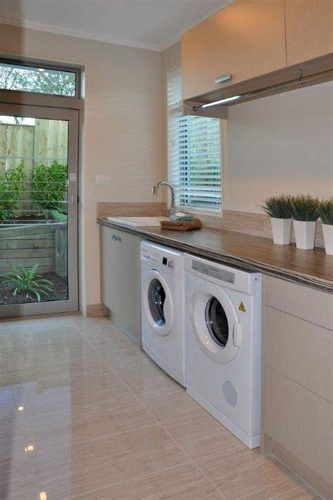 kitchen laundry room design laundry design superior kitchens 5306