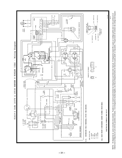 Ranger 8 Welder Part Diagram by Lincoln Sa 200 Remote Box Wiring Diagram Best Wiring
