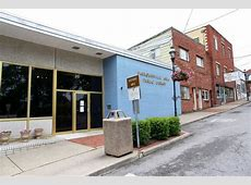 Cabell County Library goes 'Dutch' for gala Features