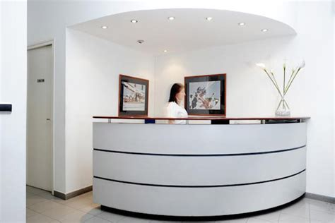cabinet dentaire mutualiste marseille le cabinet dentaire 224 marseille