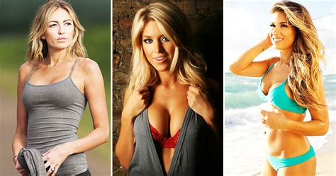 real  fake  sports wags   hottest sets  twins