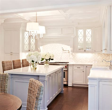 coventry kitchen cabinets home with inspiring coastal color palette home bunch