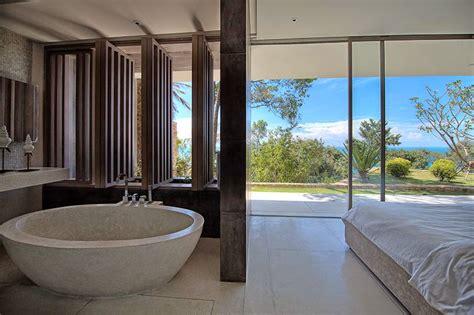 bathroom wall ideas open bathroom concept for master bedrooms