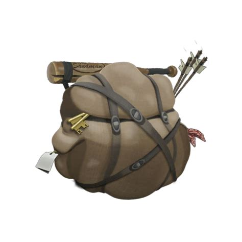 tf items     tf item backpack expander