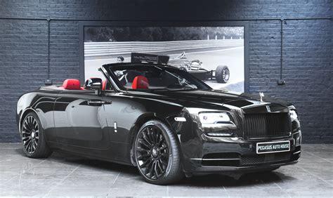 Rolls Royce by 2016 Rolls Royce In United Kingdom For Sale On