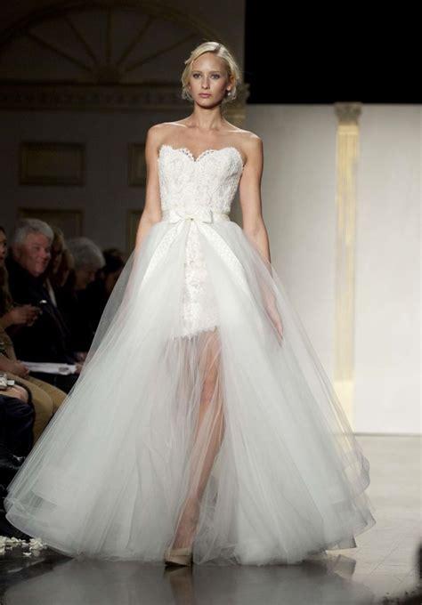 Tara Keely Bridal Wedding Gowns 2012