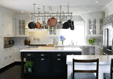 color   lines kitchen inspiration month day