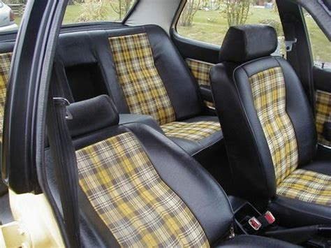 idea  sprucing   car interior   pop