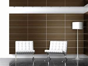 contemporary wall panels Simple Home Decoration