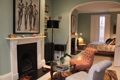 Small Living Room Design Ideas - victorian house lounge ideas sofa house style design fashionable victorian house lounge ideas
