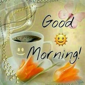 Good morning everyone welcome to Family Home Guesthouse ...
