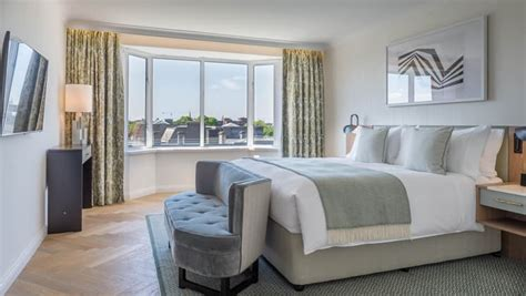 dublin luxury hotels photo gallery conrad dublin