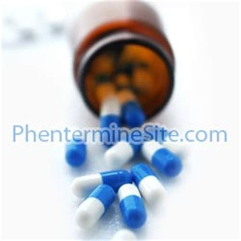 phentermine weight loss pills phentermine weight loss