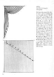 1953 best Cortinas! images on Pinterest | Curtains, Window