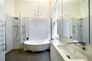 bathroom design trends 2013 trends top 30 australian bathrooms bubbles bathrooms