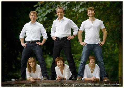 ideen für familienfotos schlosspark in weinheim familienfotos foto ideen familie foto fotos und