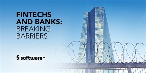 Breaking The Barriers Between Fintechs And Banks Bpi