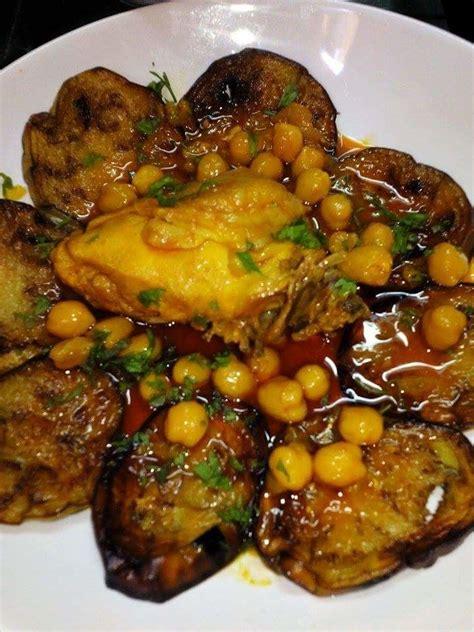 cuisine maghreb les 49 meilleures images du tableau cuisine maghreb sur