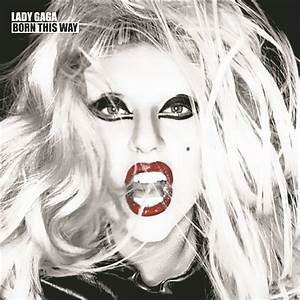 Lady Gaga's new album doesn't disappoint | Features ...