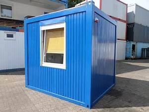 Container Gebraucht Hamburg : nkb 380 10 b rocontainer standort hamburg neka container ~ Markanthonyermac.com Haus und Dekorationen