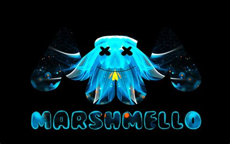 marshmello wallpapers    images
