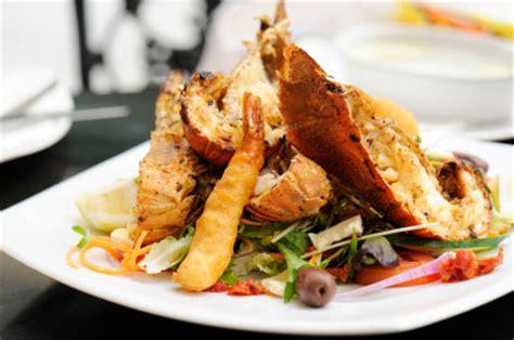 study    chef   culinary arts school