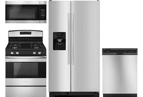 best kitchen appliances kitchen appliance packages at best buy