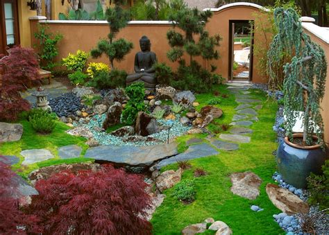 modern japanese garden design the most beautiful japanese garden design orchidlagoon com