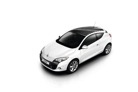 2018 Renault Megane Coupe Oumma Citycom