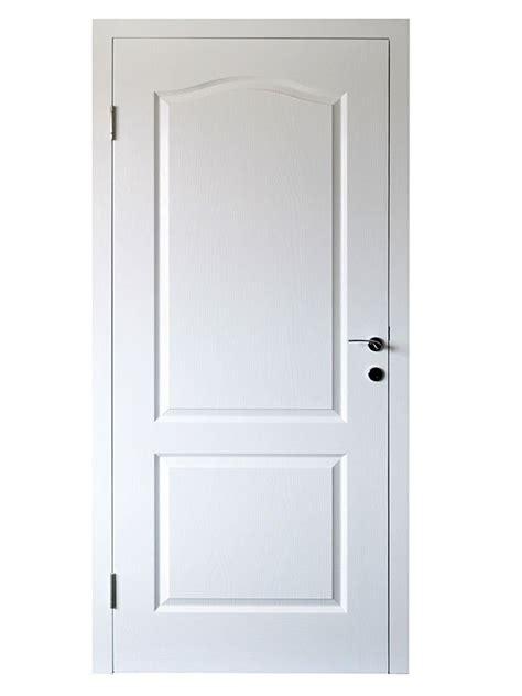 exterior door puerta craftmaster