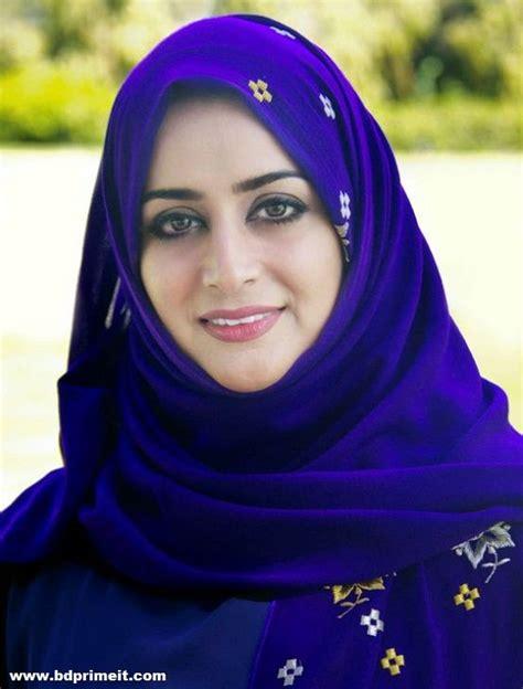 bluehostcom modern hijab beautiful muslim women hijab