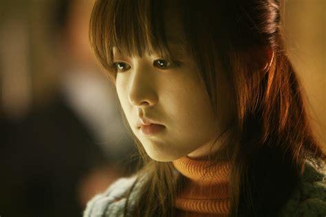 werewolf boy movie korean upcoming stills young bo park added hancinema drama flash asianwiki
