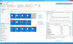 dynamics nav dms automotive fleet dealer management With car dealership management system project documentation