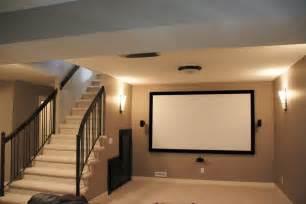Home Design Edmonton Gallery