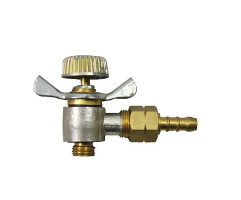 Kitchen Gas Valve by Kitchen Brass Gas Stove Valve With Handle Buy