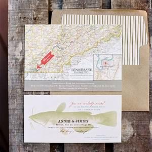 best 25 fun wedding invitations ideas on pinterest With crazy wedding invitations ideas