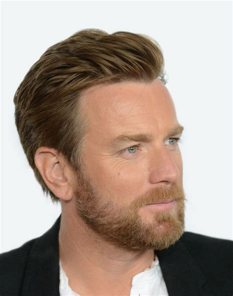 top 30 hairstyles for with beards haircuts hair