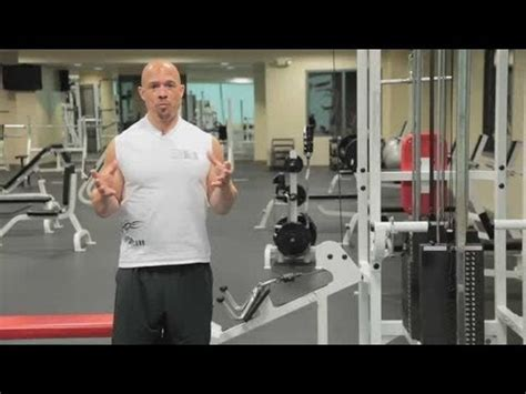 How Much Could Bruce Bench Press by How Much Should You Bench Press Bodybuilding