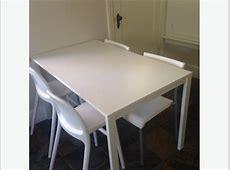 melltorp table ikea – Loris Decoration