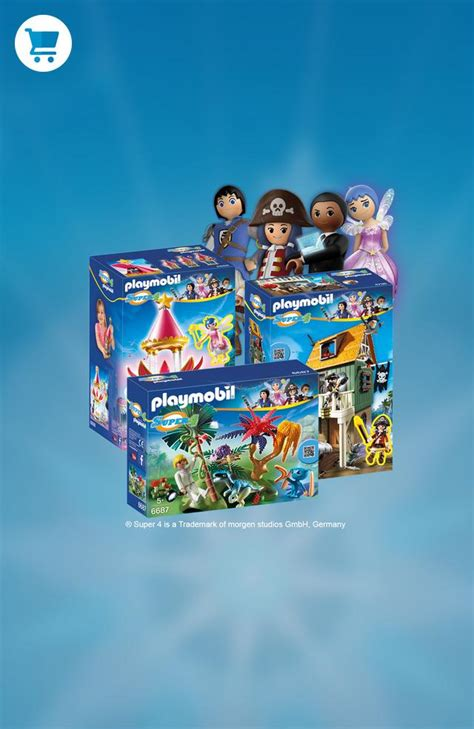 products playmobil usa