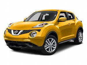 Nissan Juke 2018 : nissan juke 2018 price in pakistan review features images ~ Medecine-chirurgie-esthetiques.com Avis de Voitures