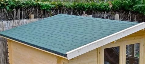 how to shingle a shed roof free offer roof shingles tuin tuindeco